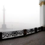 Rusia se finanțează cu rezervele de urgență