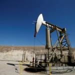 Preţul petrolului brut va atinge 100 dolari până la sfârșitul anului 2016
