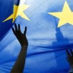 Bihorul in atentia extrema a UNIUNII EUROPENE