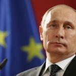 Putin admite că a planificat anexarea Crimeii cu săptămâni înainte de referendum