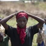 FMI trimite 80 milioane de dolari în Sierra Leone