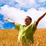 Norocul fermierilor, pot beneficia de 50.000 euro nerambursabili