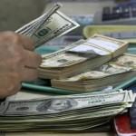 America de Nord și întreprinderilor europene pierd miliarde de euro din cauza turbulențelor valutare