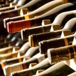 UE ofera 50 de milioane de euro pentru promovarea vinului prin institutii publice