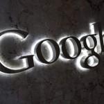Google va domina piata de cautare în 2015