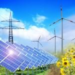 Acum este momentul de a gandi idei de eficienta energetica, de azi sunt 5 mld euro pentru proiecte pe aceasta tema