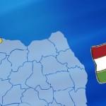 Avem cadrul creat pentru proiecte transfrontaliere cu Ungaria de 232 mil euro pe 2014-2020