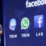 Explozie de costuri afectează Facebook