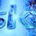Clienți noi și profit pentru Sky Germania