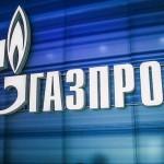 UE pornește procedură împotriva Gazprom