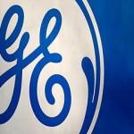 General Electric adună 24,7 miliarde de euro