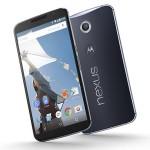 Google atacă furnizorii de telefonie mobilă