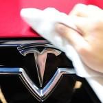 Musk a vrut să vândă Tesla la Google