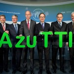 Economia germană vede TTIP ca și o oportunitate