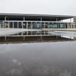 Consiliul de supraveghere BER rămâne fără stăpân