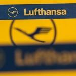 Hackerii fură bonusurile Lufthansa