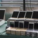 iPhone sporește profitul Foxconn