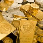 In 20 de ani, aurul nu se va mai gasi, aviz interesatilor in afaceri cu cel mai scump metal
