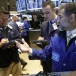 Nasdaq și S & P 500 la un nou record pe profit