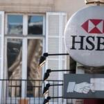 Banca HSBC, pusă sub acuzare în Franţa