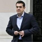Creditorii Greciei se gândesc la noi planuri de reformă