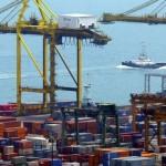 Taiwan și Norvegia s-au alăturat AIIB