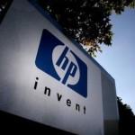 HP dă în judecată fondatorii Autonomy pentru 5.1 miliarde de dolari, fraudă întemeiata