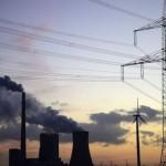 Furnizorul de energie E.On a fost amendat cu peste 7 milioane de lire sterline, după ce a încărcat facturile