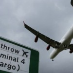 Heathrow reduce taxele interne cu o treime