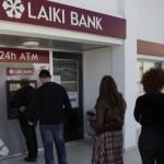 Cipru ridică toate restricţiile asupra mişcărilor de capital