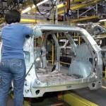 Canada vinde participația rămasă în General Motors