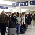 Ryanair a anulat 250 de zboruri înainte de greva franceză