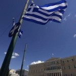 Zona euro a dat termen Greciei şase zile să vină cu noile reforme