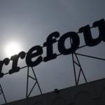 Carrefour se mândreşte cu vânzările din America Latină