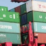 Exporturile Chinei au scăzut semnificativ faţă de anul trecut