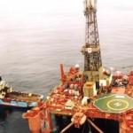 Explorarea petrolului din Insulele Falkland a fost oprită