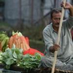 Rata inflației din India scade la un minim de trei luni