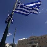 Grecia neagă acuzaţiile de default