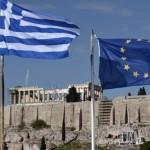 Grecia cere agențiilor publice să predea rezerva de numerar