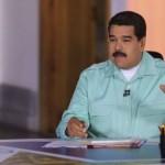 Venezuela primeşte 5 miliarde de dolari de la China