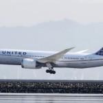 Boeing raportează o creștere a profitului net