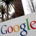Profitul Google a crescut cu 4% datorită veniturilor din publicitate