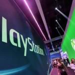 Microsoft dezamăgeşte în primul trimestru