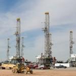 Preţul petrolului la maximul ultimelor patru luni