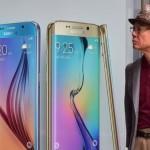 Samsung ajunge din nou în vârf