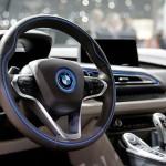 Constructorii auto germani mai profitabili ca niciodată