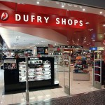 Industria duty-free și o mega afacere