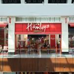 Hamleys deschide în Moscova cel mai mare magazin de jucării din Europa