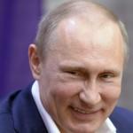 Planul lui Putin privind Grecia va eșua