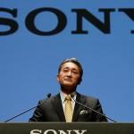 Sony anunță reduceri de personal